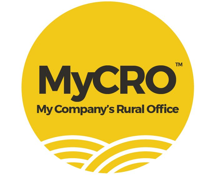 MyCRO Co Working Space